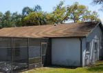Foreclosed Home in Spring Hill 34609 14031 MONTEREY ST - Property ID: 3648875