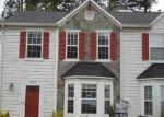 Foreclosed Home in Atlanta 30349 5895 HAMPTON CT - Property ID: 3648927