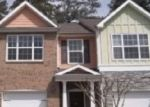 Foreclosed Home in Riverdale 30296 7070 GALLOWAY PT - Property ID: 3648951