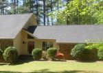 Foreclosed Home in Atlanta 30331 4005 OLD FAIRBURN RD SW - Property ID: 3648968