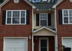 Foreclosed Home in Newnan 30263 137 CHASTAIN LOOP - Property ID: 3648970