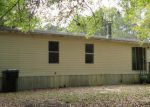 Foreclosed Home in Brunswick 31523 547 OLD CCC RD - Property ID: 3648992