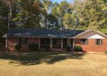 Foreclosed Home in Fairburn 30213 6605 CORICO WAY - Property ID: 3649031