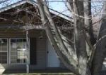 Foreclosed Home in Paragon 46166 386 N LEITZMAN RD - Property ID: 3649212