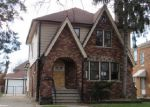 Foreclosed Home in Detroit 48204 8221 FREDA ST - Property ID: 3649425