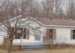 Foreclosed Home in Elwell 48832 6365 WILDWOOD DR - Property ID: 3649517