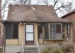 Foreclosed Home in Detroit 48224 5309 BISHOP ST - Property ID: 3649559