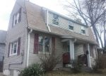 Foreclosed Home in Akron 44305 1851 GOODYEAR BLVD - Property ID: 3650013