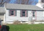 Foreclosed Home in Elyria 44035 122 CAROLINE ST - Property ID: 3650015