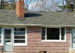 Foreclosed Home in Uniontown 44685 758 OPAL DR - Property ID: 3650045