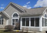 Foreclosed Home in Tallmadge 44278 377 MILLENNIUM DR UNIT 377 - Property ID: 3650048
