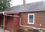 Foreclosed Home in Middletown 17057 130 N SPRING ST - Property ID: 3650156