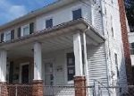 Foreclosed Home in Harrisburg 17113 570 HIGHLAND ST - Property ID: 3650164