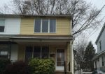 Foreclosed Home in Glenolden 19036 414 CUSTER AVE - Property ID: 3650165