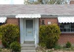 Foreclosed Home in Salt Lake City 84104 1484 W BURBANK AVE - Property ID: 3650423