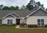 Foreclosed Home in Dothan 36301 107 GLORY LN - Property ID: 3650609