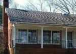 Foreclosed Home in Dahlonega 30533 510 BUCKHORN TAVERN RD - Property ID: 3650785