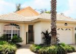 Foreclosed Home in Mount Dora 32757 9027 SAINT ANDREWS WAY - Property ID: 3653228
