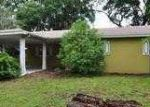 Foreclosed Home in Mount Dora 32757 857 WEDGEWOOD DR - Property ID: 3653260