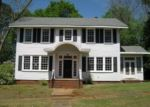 Foreclosed Home in Marion 36756 304 E LAFAYETTE ST - Property ID: 3653427