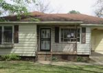 Foreclosed Home in North Little Rock 72117 404 KAY ST - Property ID: 3653456