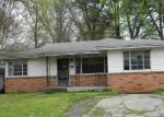Foreclosed Home in North Little Rock 72114 409 E 20TH ST - Property ID: 3653458