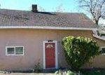 Foreclosed Home in Chelan 98816 617 N BRADLEY ST - Property ID: 3653811