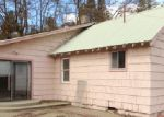 Foreclosed Home in Cashmere 98815 5191 BURKE RD - Property ID: 3653812