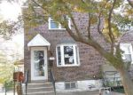 Foreclosed Home in Glenolden 19036 1040 W ASHLAND AVE - Property ID: 3654748