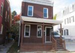 Foreclosed Home in Philadelphia 19138 1229 E CHELTEN AVE - Property ID: 3654822