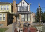 Foreclosed Home in Philadelphia 19141 1603 W SPARKS ST - Property ID: 3654824