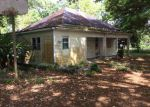 Foreclosed Home in Alvin 77511 5401 FM 2917 RD - Property ID: 3655037