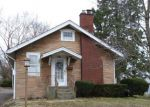 Foreclosed Home in Canton 44703 1708 18TH ST NW - Property ID: 3655422