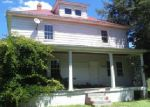 Foreclosed Home in Wheelersburg 45694 553 GREAT MEADOW RD - Property ID: 3655466