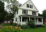 Foreclosed Home in Elyria 44035 38803 BUTTERNUT RIDGE RD - Property ID: 3655748