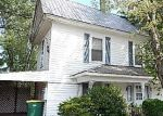 Foreclosed Home in Pilot Mountain 27041 210 S STEPHENS ST - Property ID: 3655818