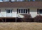 Foreclosed Home in Lisbon 3585 231 SUGAR HILL RD - Property ID: 3656302