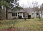 Foreclosed Home in Lee 3861 16 SHERBURNE RD - Property ID: 3656304