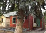 Foreclosed Home in Victor 59875 2406 CHIEF VICTOR CAMP RD - Property ID: 3656352