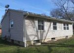 Foreclosed Home in Warren 44485 2440 BEAL ST NW - Property ID: 3657180