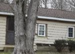 Foreclosed Home in Alliance 44601 12081 BON AIR AVE NE - Property ID: 3657212