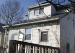 Foreclosed Home in Chillicothe 45601 590 BUCKEYE ST - Property ID: 3657226