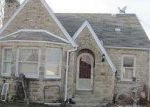 Foreclosed Home in Washington Court House 43160 508 3RD ST - Property ID: 3657227