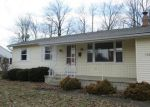 Foreclosed Home in Youngstown 44509 730 S HAZELWOOD AVE - Property ID: 3657276