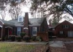 Foreclosed Home in Lumberton 28358 306 E 17TH ST - Property ID: 3657335
