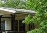 Foreclosed Home in Epworth 30541 996 ENSLEY RD - Property ID: 3657611