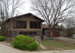 Foreclosed Home in Junction City 66441 1141 CHRISTINA DR - Property ID: 3657984