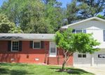 Foreclosed Home in Lawrenceville 30044 566 CHRIS CIR - Property ID: 3658051