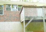 Foreclosed Home in Atlanta 30316 2652 ROLLINGWOOD LN SE - Property ID: 3658070