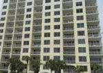 Foreclosed Home in Miramar Beach 32550 2936 SCENIC GULF DR UNIT 604 - Property ID: 3658157